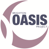 Brighton Oasis Project
